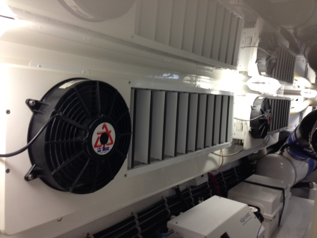 delta-t-engine-room-air-intake-fans-eliminate-salt-air