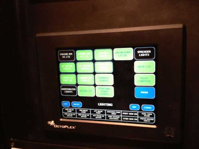 octoplex-ships-systems-touch-pad-control