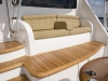 viking-70-convertible-mezz-seating