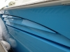 viking-new-style-air-vents-are-fiberglass-and-match-hull-color