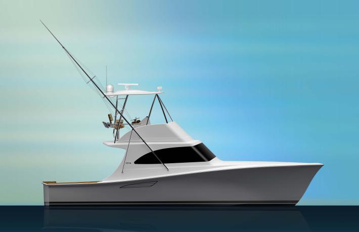 37-billfish
